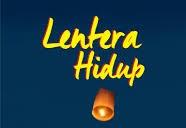 LENTERA HIDUP