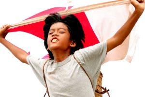 Mempertahankan Semangat Kemerdekaan